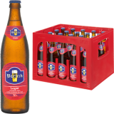 Warteck Lager (50cl)