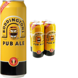 Boddingtons (50cl)