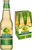 Somersby Apple (33cl)