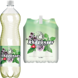 Rhäzünser Plus Erbe (150cl)