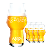Valaisanne verre craft 6x30cl