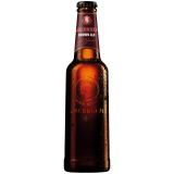 Jacobsen Brown Ale (33cl)