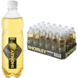 Möhl Shorley (50cl)