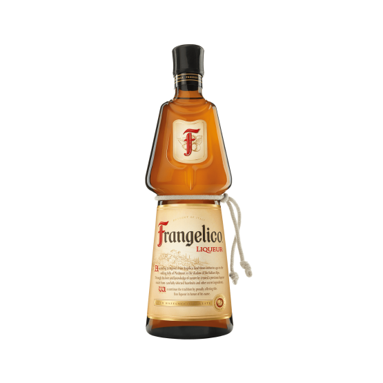 Frangelico (70cl)