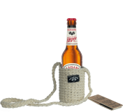 Valaisanne Beer Bag