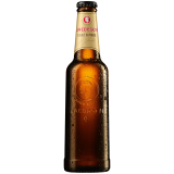 Jacobsen Saaz Blonde (33cl)